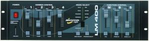 LM440 Lichtmodulator - 1 dag huren
