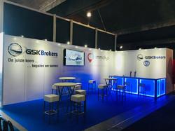 GSK Brokers