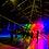 "Thumbnail: SHARPY Beam 5R ""Beam 200"""