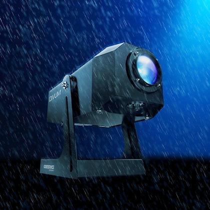 Outdoor  GOBO & Effect Projector