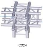 PROLYTE H-30V HOEK 024 - 1 dag huren