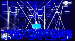 D6bel Music Awards - RTBF