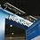 Thumbnail: 3D logo's - maatwerk