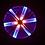 Thumbnail: BT-LED ROTOR