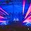Thumbnail: DJ set OP MAAT