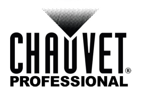 chauvet-logo-sized_edited.jpg