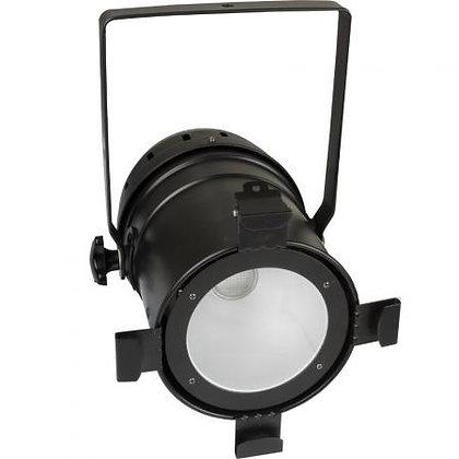 COB Par56 LED 100W WW  - 1 dag huren