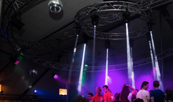 Expovision_Party