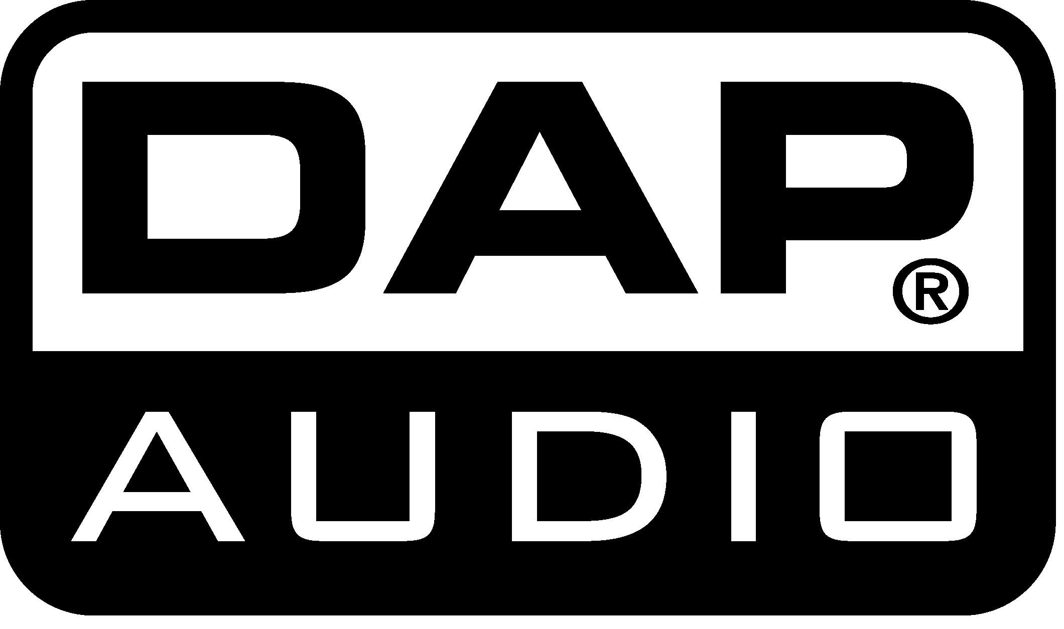 [Logo] daplogo.jpeg