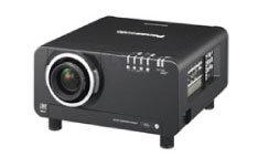 Projector 10000 Ansi lummen