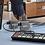 Thumbnail: SDI/HDMI - HDMI/SDI convertor  BiDirectional