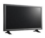 """32"""" LCD scherm"""