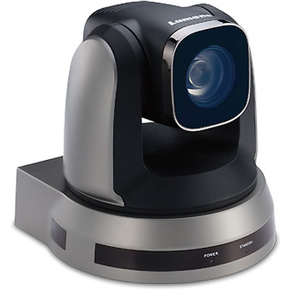 Lumens VC-G30 HD
