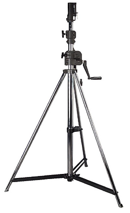 MANFROTTO WIND-UP