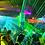 Thumbnail: 1,5 W Full Color Laser