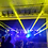 Thumbnail: DJ/Discobar SET 5 ( setup 1 )
