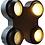 Thumbnail: Blinder 4 - 400W