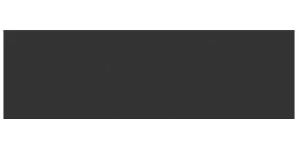 briteq-logo.png