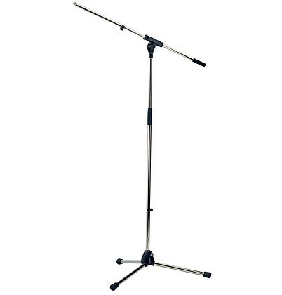 K&M microfoon statief - 1 dag huren