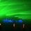 Thumbnail: Laser Battle LASER Green - 1 dag huren