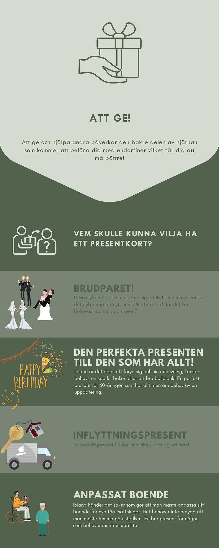 Hemsida infopresentkort.jpg