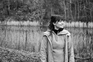Emma Jägbeck