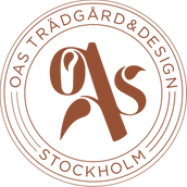 terracotta loggo 2020.png