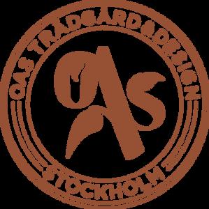 OAS Design
