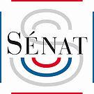 Site Sénat