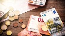 Droit de la consommation : Le délai de rétractation lors d'un achat