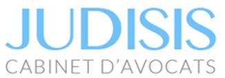 logo judisis.png