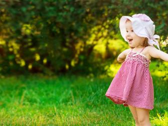 Pension Alimentaire : la nécessité de subvenir aux besoins de l'enfant