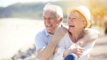 Loi portant réforme en matière de retraite : une nouvelle durée d'assurance pour bénéficier d&#3