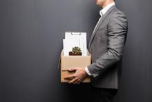 La rupture conventionnelle du contrat de travail : une alternative au licenciement ?