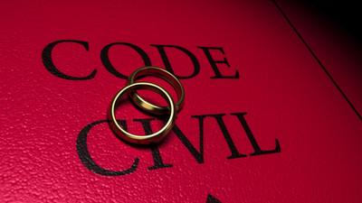 Prestation compensatoire :  Le maintien du train de vie respectif des époux après la séparation