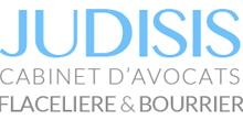 Point sur l'aide juridictionnelle et informations A.J Val d'Oise - 95
