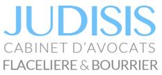 Cabinet d'avocats Judisis - Pontoise - Val d'Oise