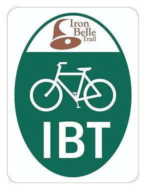 Iron Belle Trail.jpg