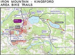 ironmt-kingsford.JPG