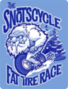 Snotcycle.jpg