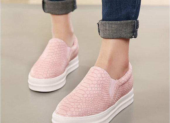 Sieviešu brīvā laika apavi [ID 709]
