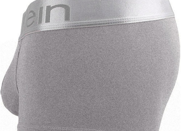 Calvin Klein apakšveļa 6kr. cena par 2gab [ID 218]