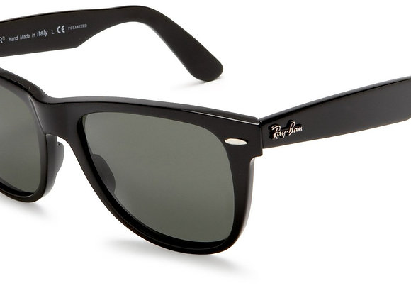 Ray Ban 2140 saulesbrilles