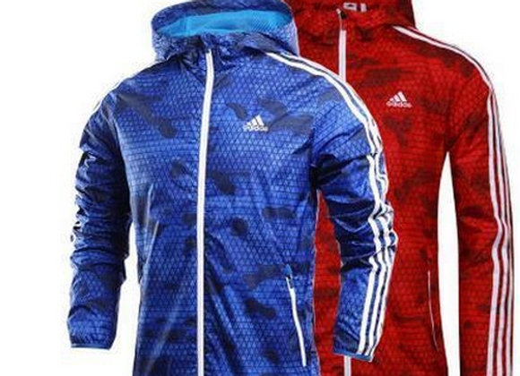 Adidas vīriešu virsjaka Sport