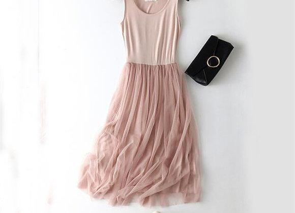 Sieviešu kleita Mare
