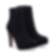 apavi, sieviešu zābaki, zābaki, puszābaki