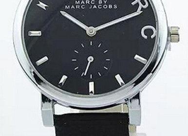 Marc by Marc Jacobs sieviešu rokas pulkstenis