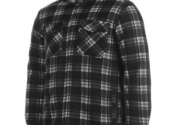 ''DHL'' Dunlop vīriešu jaka ''Insulating' [ID 313]