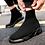 Thumbnail: Balanc unisex apavi