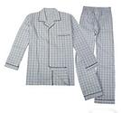 apģērbi, vīriešu naktsveļa, vīriešu halāti